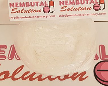 buy nembutal powder